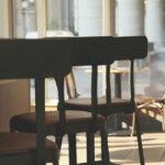 美容室のおしゃれな椅子購入におすすめの通販サイト&楽天ショップ