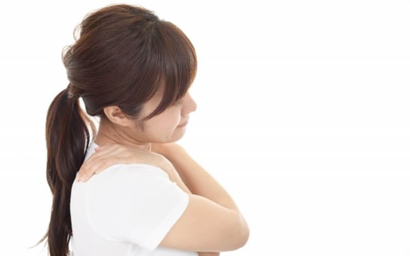 美容室のシャンプー台が苦手!苦しさやめまいの原因と対策を解説